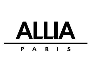 logo-allia-mulac