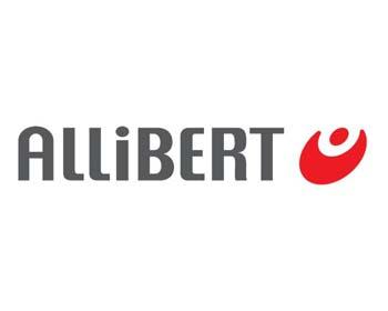 logo-allibert-mulac