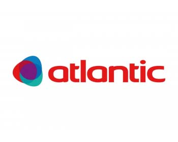 logo-atlantic-mulac