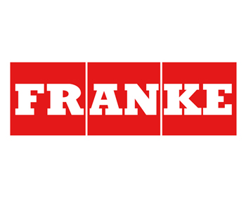 logo-franke-mulac