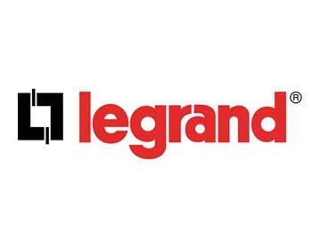 logo-legrand-mulac