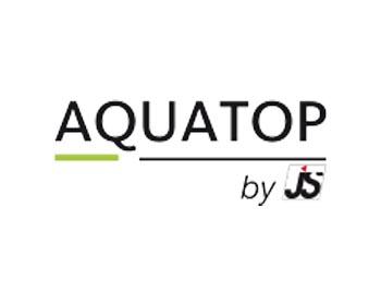 logo-aquatop