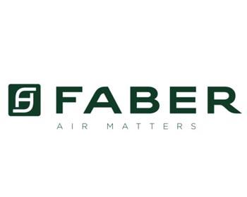 logo-faber